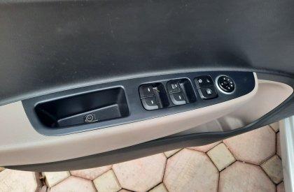 Không gian riêng đáng yêu - Xe nhập khẩu bản hiếm - 2015 Hyundai Grand i10