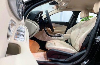 Bán xe Mercedes C180 AMG 2021 Siêu lướt chạy 2000km mới 99.9% Xe đã qua sử dụng chính hãng Giá cực tốt