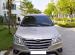 Toyota Innova 2.0E 2015, màu ghi vàng , giá 425tr giá tốt