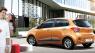 Hyundai Đông Anh bán buôn, bán lẻ Hyundai Grand i10 1.0MT năm 2015, nhập khẩu giá 390 triệu